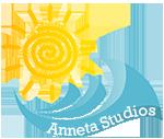 Anneta Studios