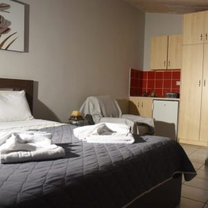 Rooms-Sivota-Apart-Double-3
