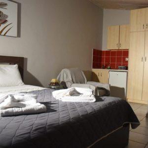 Rooms-Sivota-Apart-Double-3