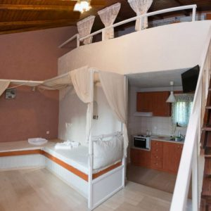 Rooms-Sivota-Apart-Salmon-1